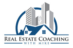 Real Estate Coaching with Mike Cribbin