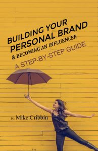 Building Your Personal Brand - ebook3