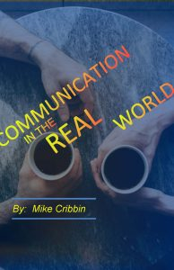 Communicating In The Real World
