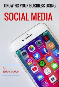 Growing Your Business Using Social Media - ebook3_Page_01