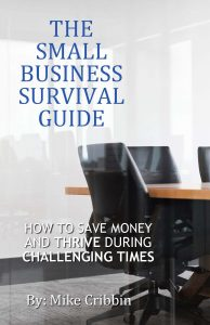 Small Business Survival Guide 2