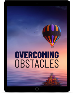 Overcoming-Obstacles-1