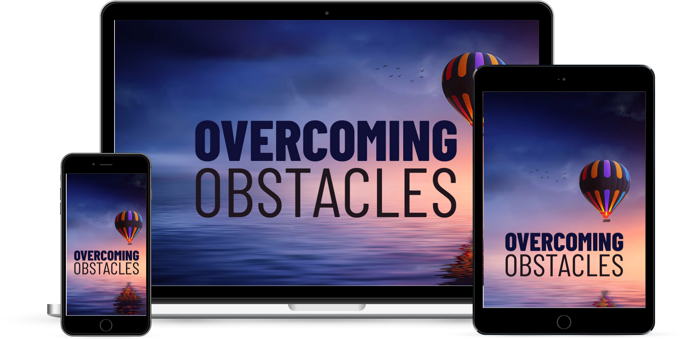 Overcoming-Obstacles-2