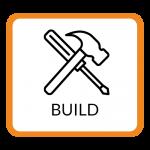Build Orange
